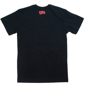 Billionaire Boys Club Black Collide T-Shirt