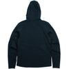 Nike Sportswear Tech Black Fleece Full-Zip Hoodie