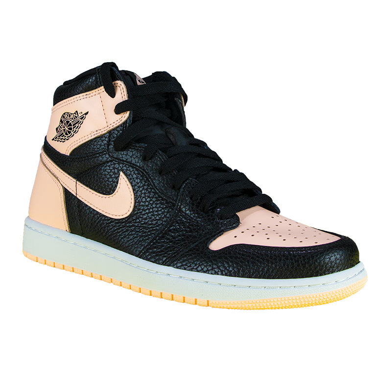 Air Jordan 1 Retro High OG 'Crimson Tint'