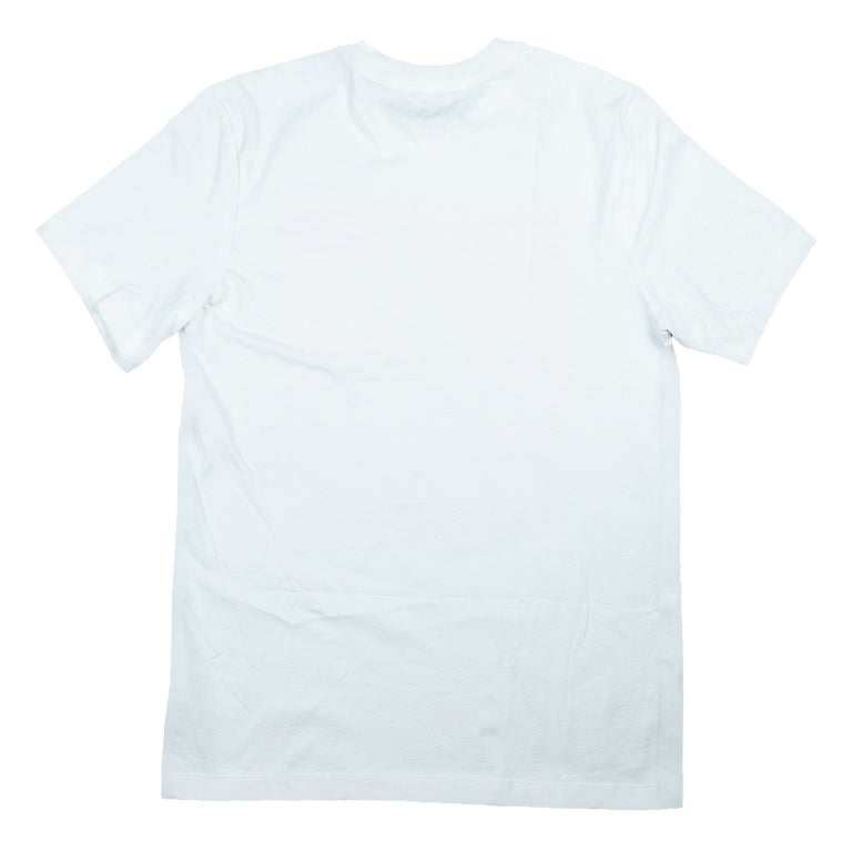 Air Jordan Poolside White T-Shirt