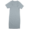 Nike Air Women's Grey Dress