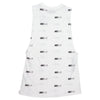 Nike Air Women's NSW White Tank Top