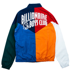 Billionaire Boys Club Block and Brake Jacket