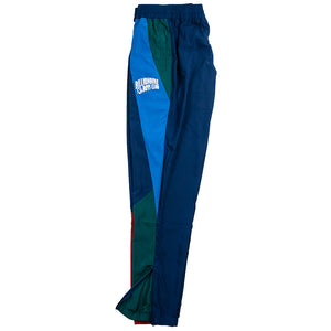 Billionaire Boys Club Block and Lock Pant