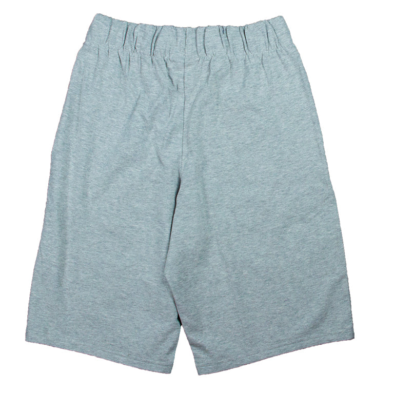 Champion Grey Jersey Jam Short