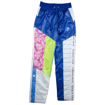 Nike Women's NSW Colorblock Pants