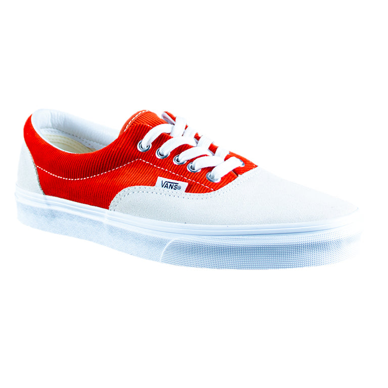 Vans Era (Retro Skate) Orange