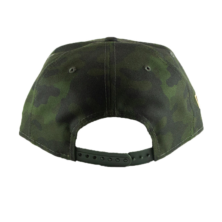 pre order huge sale quite nice buy popular f7683 0e2d5 new era cap mlb armed forces apparel ...