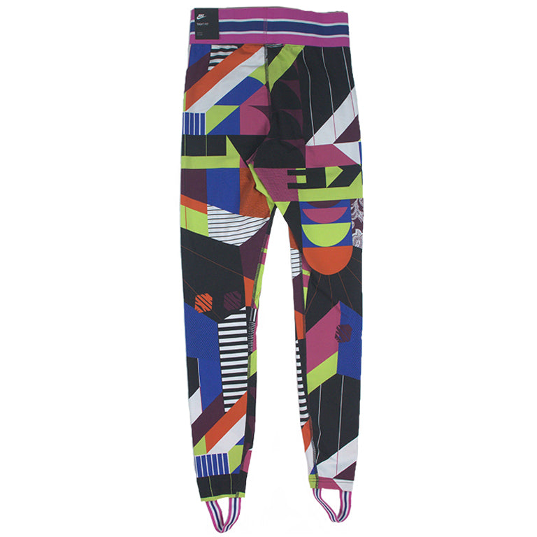 Nike Women's Sportswear NSW Multi Tights
