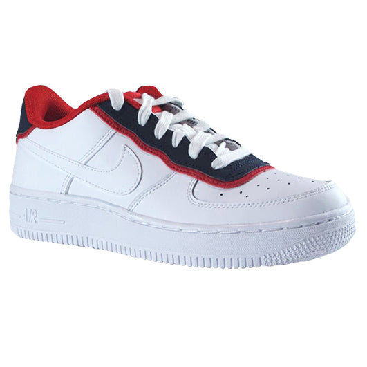 Nike Air Force 1 LV8 1 Double Layer (GS)