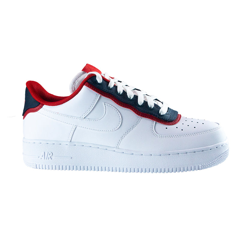 Nike Air Force 1 '07 LV8 1 'Double Layer'