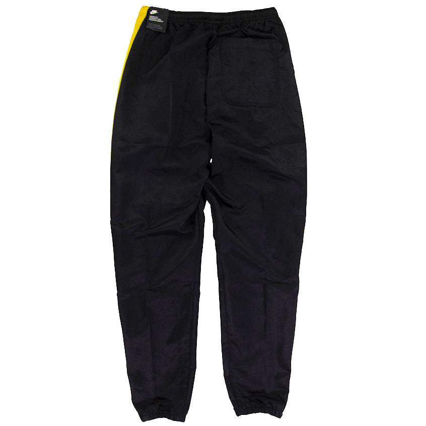 Nike Sportswear NSW Black Woven Pants