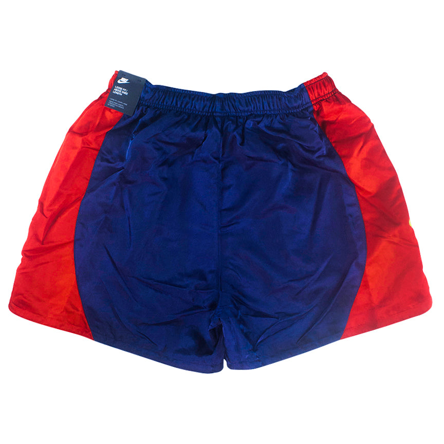 Nike Sportswear Scorpion Short