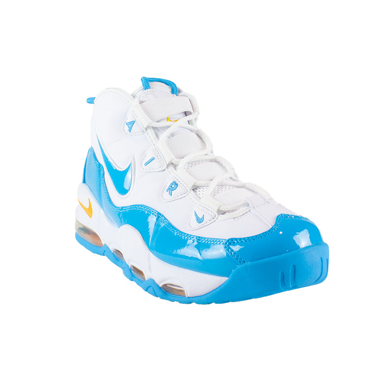 Nike Air Max Uptempo '95 'Blue Fury'