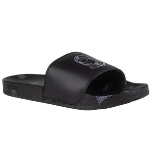 Billionaire Boys Club Spacewalker Slides