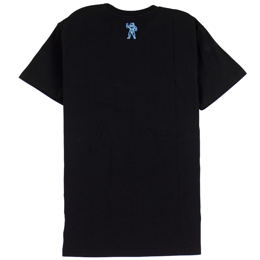 Billionaire Boys Club Black Parrot T-Shirt