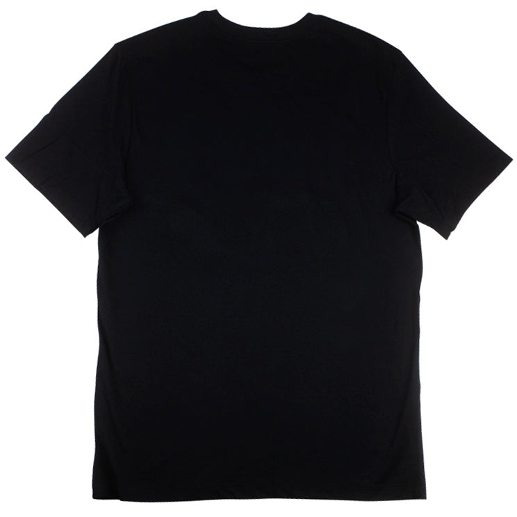 Nike Sportswear Graphic Sunset Black T-Shirt