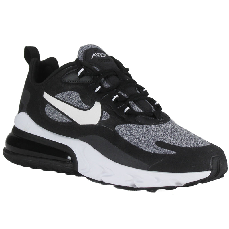 aliexpress online store low price sale Nike Air Max 270 React