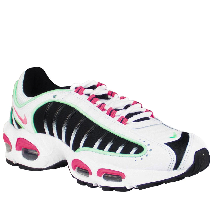 Nike Women's Air Max Tailwind IV 'Hyper Pink'
