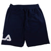 Fila Navy George Short