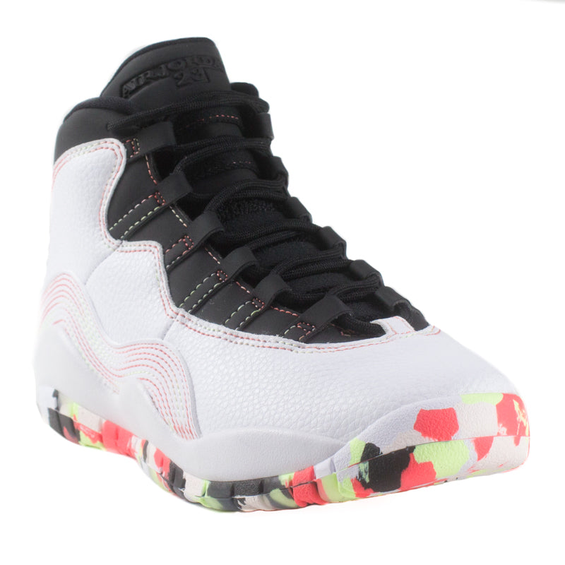 Air Jordan Retro 10 Girls SE (GS)