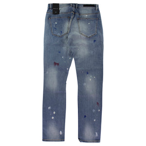 Embellish Anderson Denim Jeans