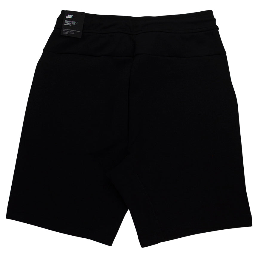 Nike Sportswear Tech Fleece Shorts Black