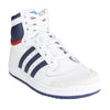 Adidas Kids Top Ten Hi (GS)