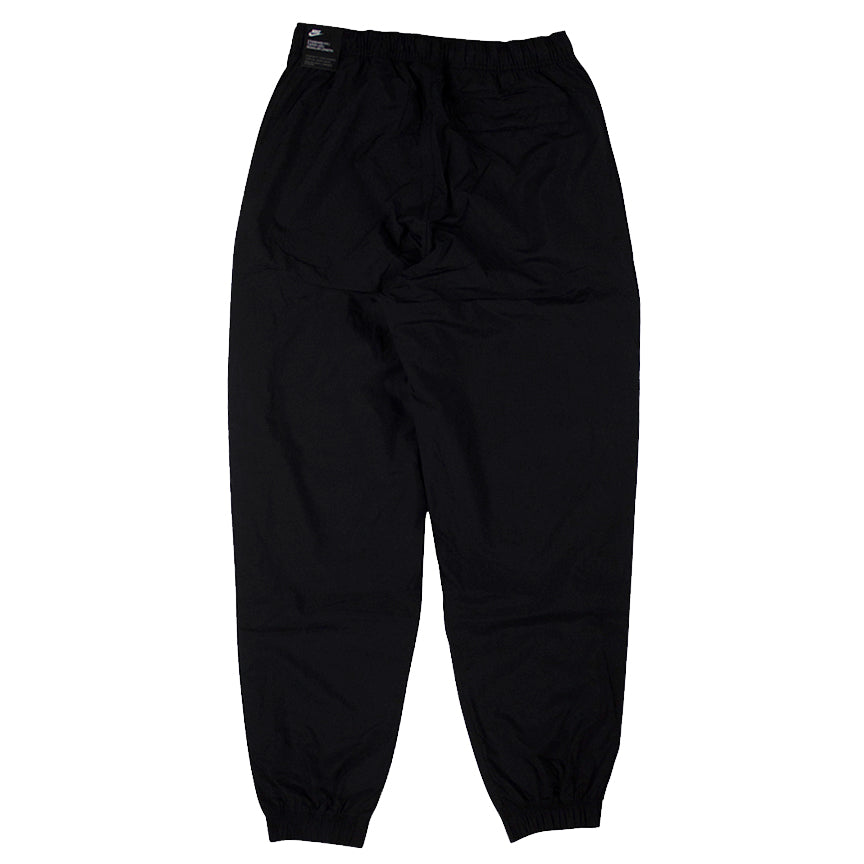 Nike NSW Swoosh Black Woven Pants