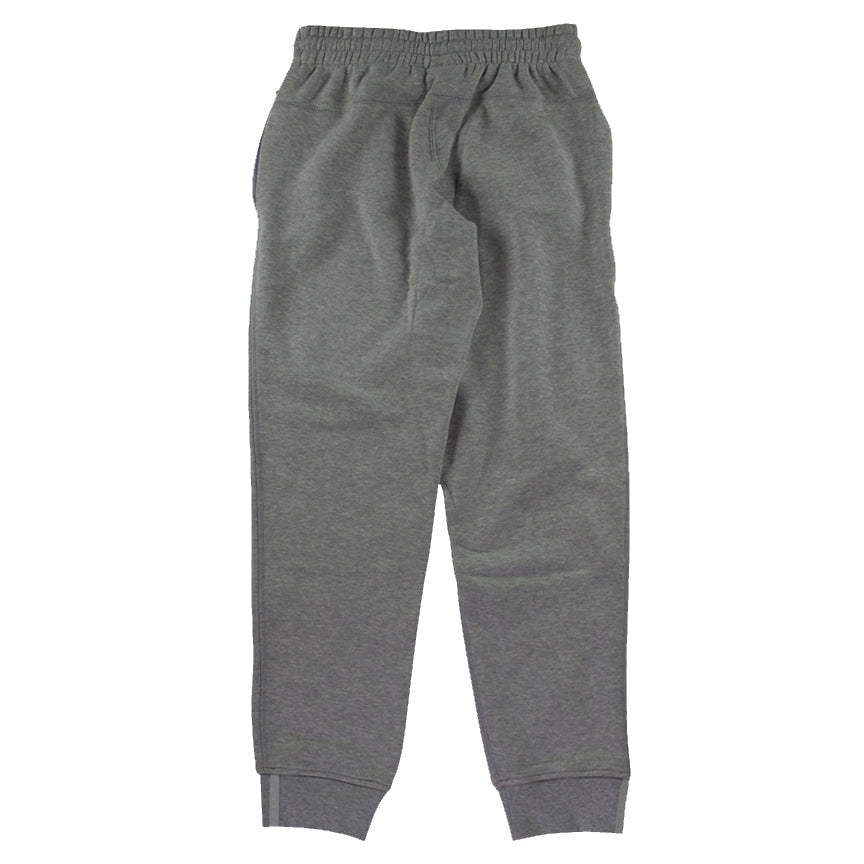 Adidas R.Y.V. Grey Sweatpants