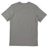 Air Jordan Remastered Photo Grey T-Shirt