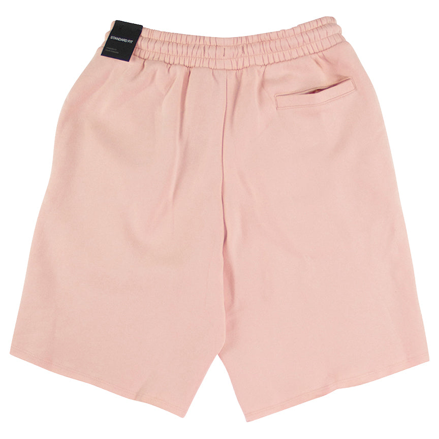 Air Jordan Remastered Pink Shorts