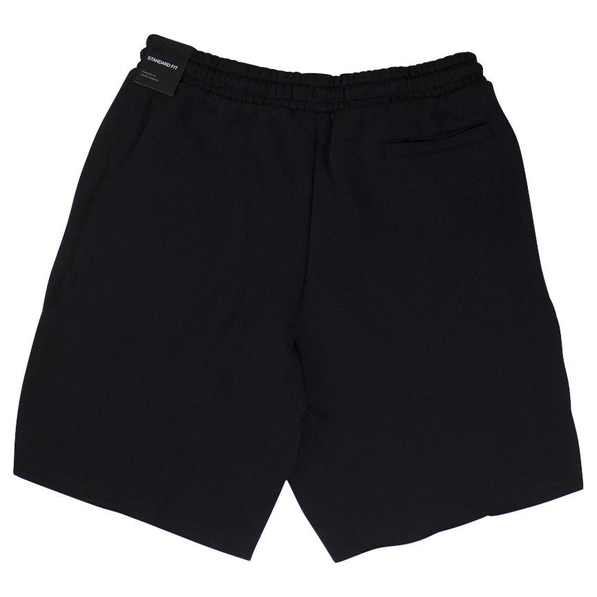 Air Jordan Remastered Black Shorts