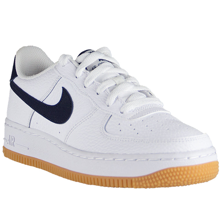 Nike Kids Air Force 1-2 (GS)