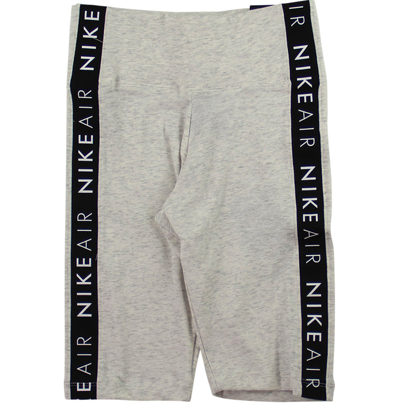 Nike Air Women's Grey Shorts