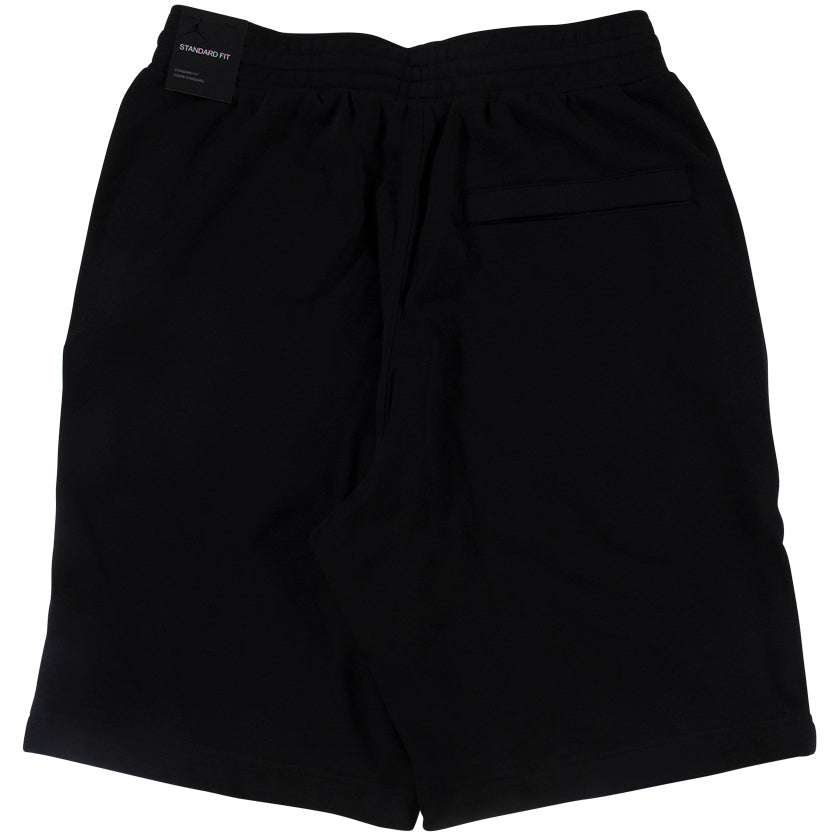 Air Jordan Legacy Black Shorts