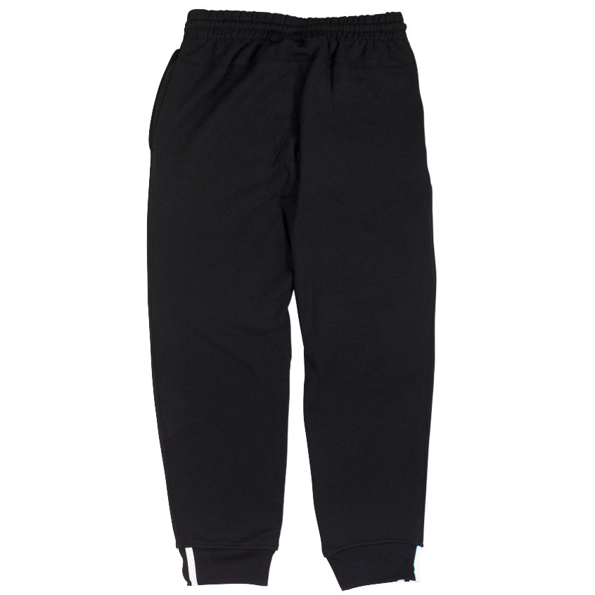 Adidas R.Y.V Black Sweatpants