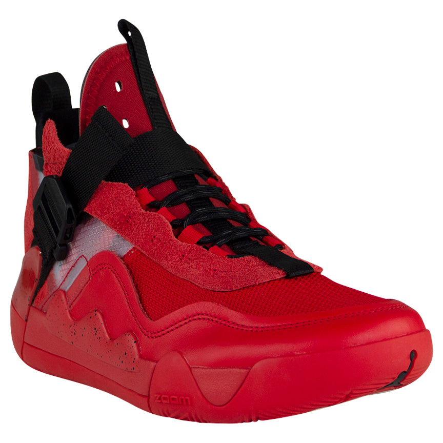 Air Jordan Defy SP