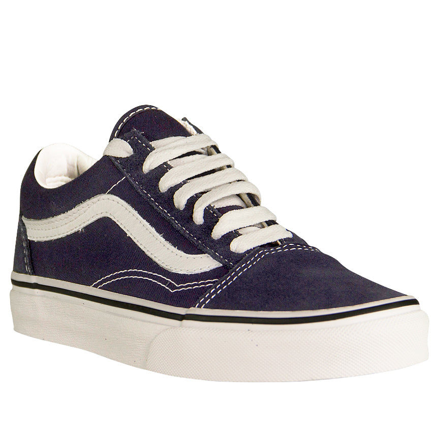 Vans Navy Old Skool