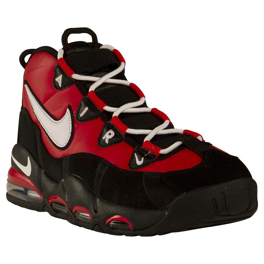 wholesale dealer 997ec c6fbc Nike Air Max Uptempo '95 Bulls