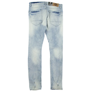 Jordan Craig Sean Englewood Ice Blue Jeans