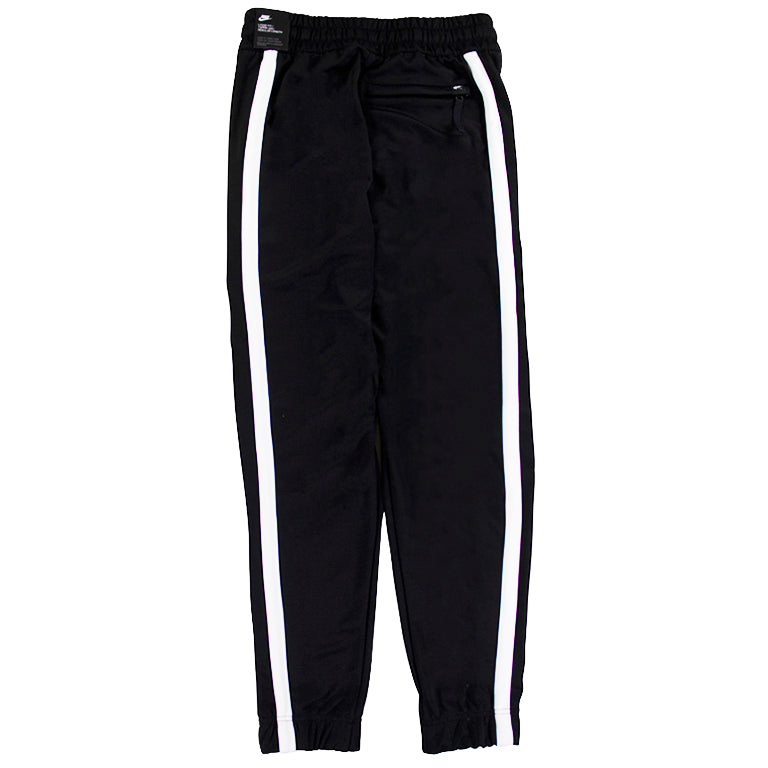 Nike Air NSW Black Pant