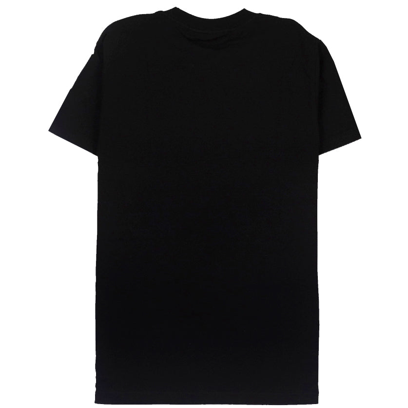 The Hundreds Shadows T-Shirt