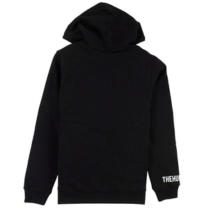 The Hundreds Dissent Pullover Hoodie