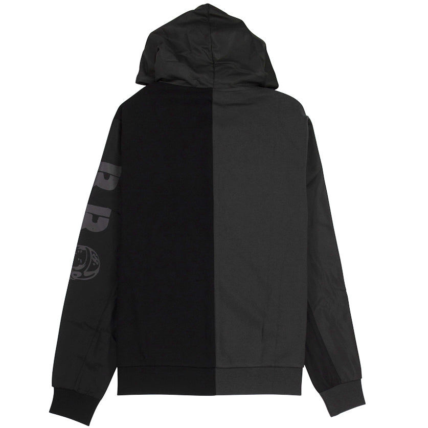 Billionaire Boys Club Apus Black Hoodie