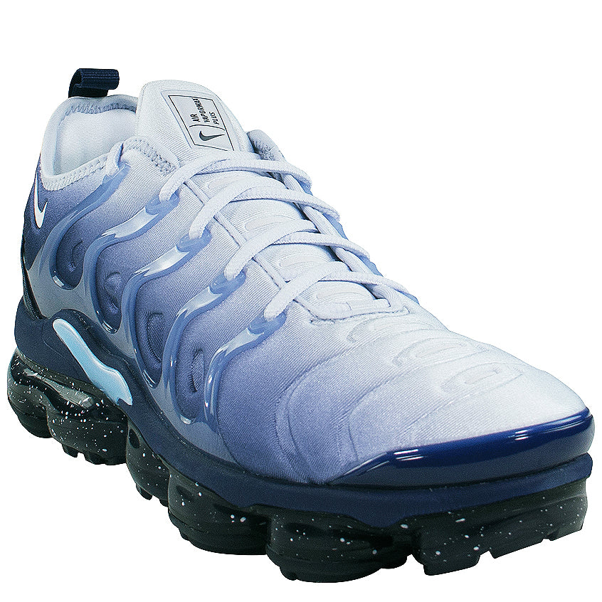 Nike Air Vapormax Plus 'Ice Blue'
