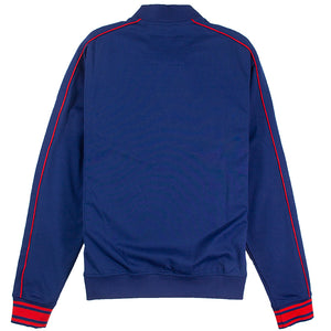 Billionaire Boys Club Star Fleet Jacket
