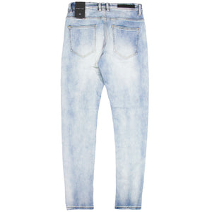 Embellish Jackson Denim Jean