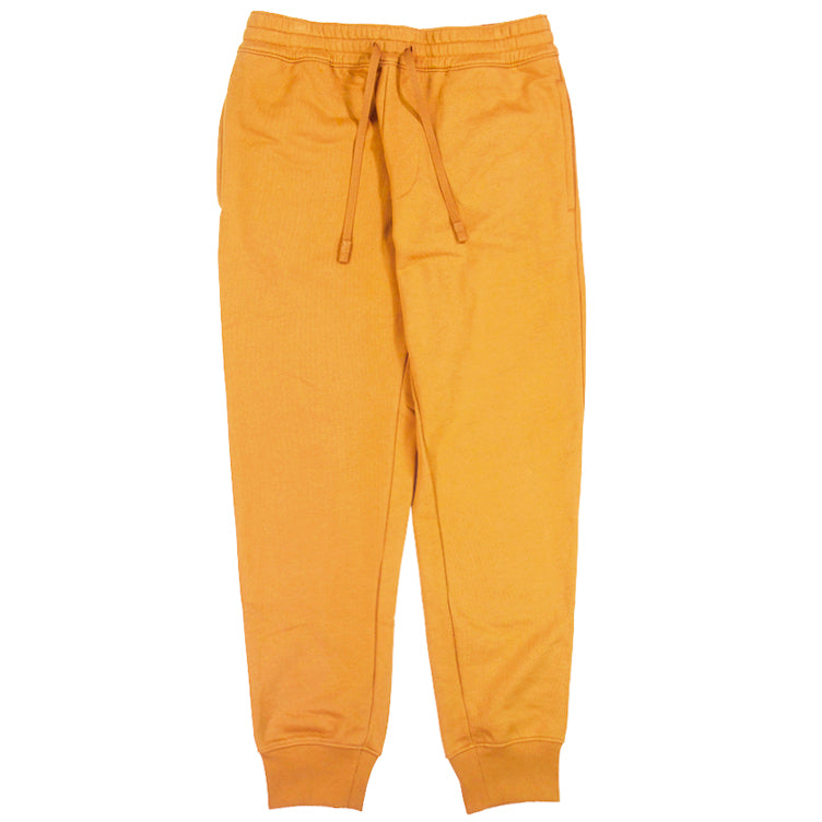 Timberland Essential Core 1973 Wheat Tracksuit Bottoms