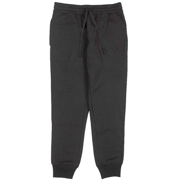 Timberland Essential Core 1973 Black Tracksuit Bottoms